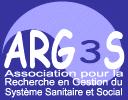 logo_arg3s