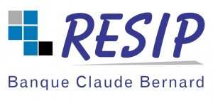resip_logo1